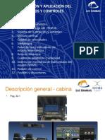 05.- Cabina de Controles Del Operador