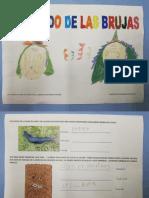 EL ENFADO DE LAS BRUJAS.pdf