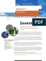 20100310_dt_inventairevf.pdf