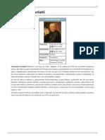 Alessandro-Scarlatti.pdf