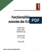 Appert-Bouvet-Chaveron-VLAN.pdf