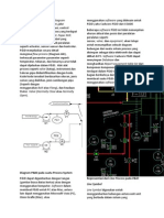 Piping Dan Instrumentation Diagram