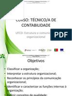 Manual de Eco