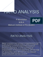 ratioanalysis-100122051149-phpapp02