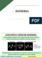 QOI_CT_M1_06 Isomería