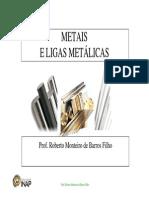 metais_e_ligas_metlicas.pdf