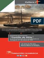 Lam CASTILLO de OLITE cartagena.pdf