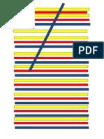 point penting untuk mengetahui teknik psiko.pdf
