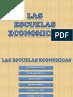escuelaseconomicas-100405004807-phpapp01