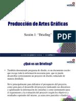 Presentacion_Sesion_1