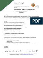 Regulamento Concurso Logotipo_Campeonato_Europa_GinasticaAcrobatica2013.pdf
