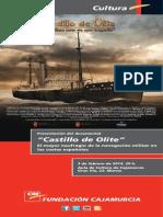 Lam CASTILLO de OLITE murcia.pdf