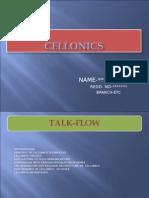 27578274-Cellonics-Ppt