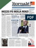 Il_Giornale_-_12.03.2014
