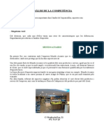 Fase 5 Analisi de la competència CORREGIDA