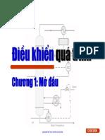C1 Introduction