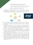 Define Management Control System and Explain Its Characterstics