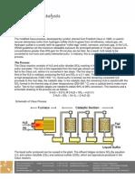 hermes_claus_process.pdf