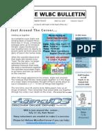 e Newsletter 3 16 14
