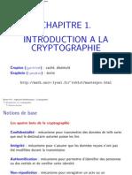 masterpro_chapitre_1