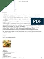 Recetas de cocina Japonesa.pdf