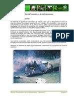 EFECTOS TRAUMÁTICOS DE LAS EXPLOSIONES_3_1