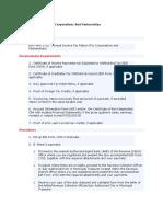 Tax Reportbj