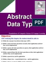 DataStructureII(ADT).ppt