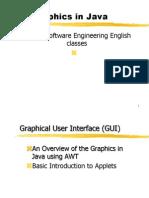 Graphics-basic_Applet_Java