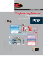 Heatcraft - Engineering Manual (2008)