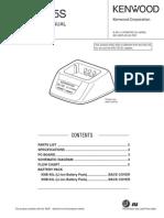 Diagrama KSC-35S.pdf