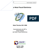 NT2011.006b_Evento_Cancelamento.pdf