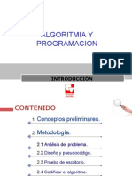 Clase_1 Como Resolver Problemas Usando Algoritmos