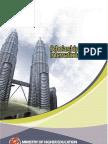International Scholarships Brochure