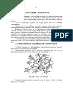 2.Biologie-t.conj.1-2009-21-37