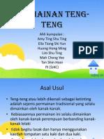 Permainan Teng Teng