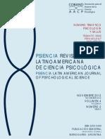 Dialnet-PsicologiaYSaludSocial-4391010