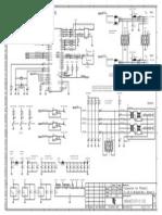 lan9514.pdf