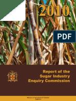 Siec Report 2010