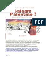 2014EXPO FILM REVUE de PRESSE Salaam Palestine.pdf