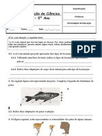 200575580-5º-ano-Ciencias-Teste (1)