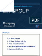 EK Group PT 1222  pdf