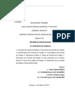 Contrato DeTrabajo.semana7