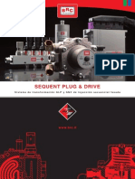 Sequent_Plug & Drive