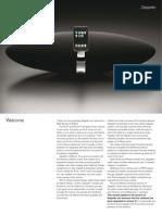 ENG FP28495 Zeppelin Manual