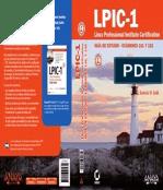 LPIC1Anaya