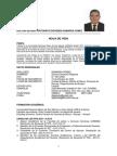 DOCTOR SEVERO FORTUNATO DIÓGENES GAMARRA GOMEZ