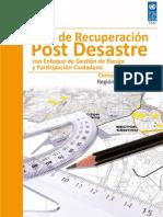 PNUD - Plan_Talcahuano.pdf