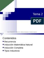 Tema2_recurrencia.pdf