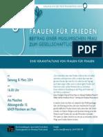 Frauen_fuer_ Frieden_Floersheim_130214_Din_lang.pdf